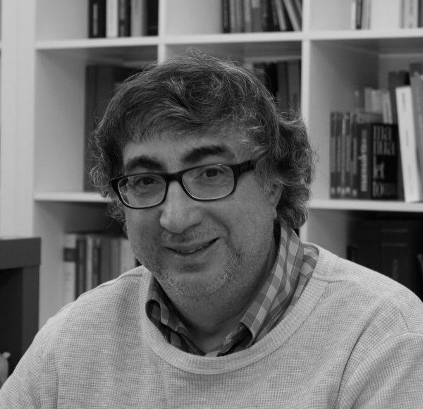 Fabio Di Matteo