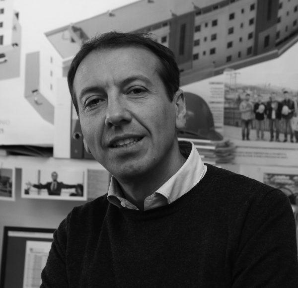 Giovanni Pierini