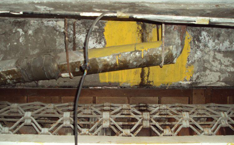 La durabilità dei componenti edilizi