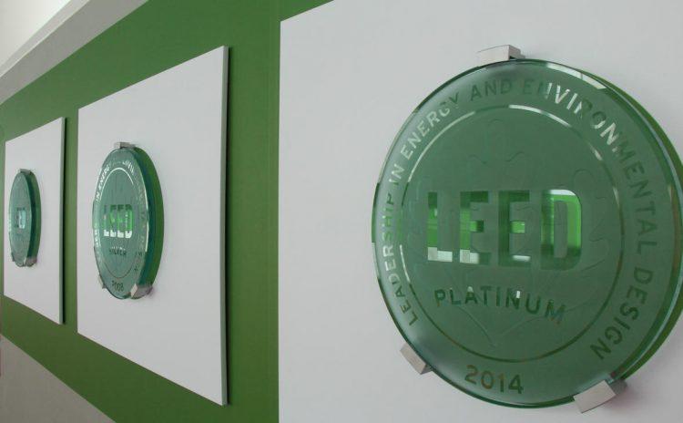 La certificazione energetica ed ambientale LEED® – concetti base