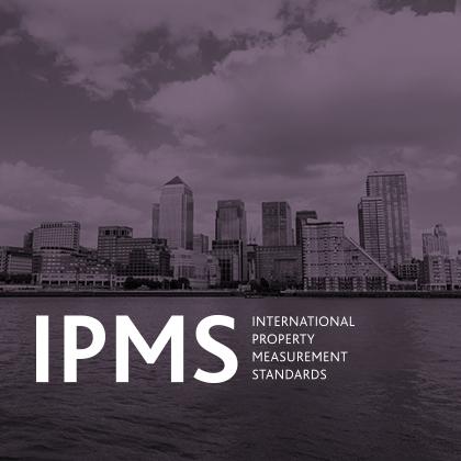Lo standard IPMS per la misurazione di edifici ad uso ufficio