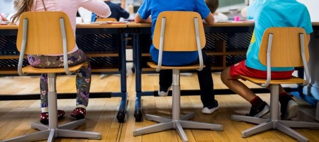 Verifica della vulnerabilità sismica dei complessi scolastici