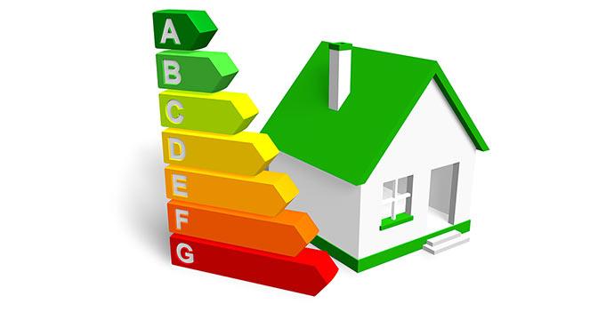 CERTIFICAZIONE ENERGETICA DEGLI EDIFICI: APE E AQE
