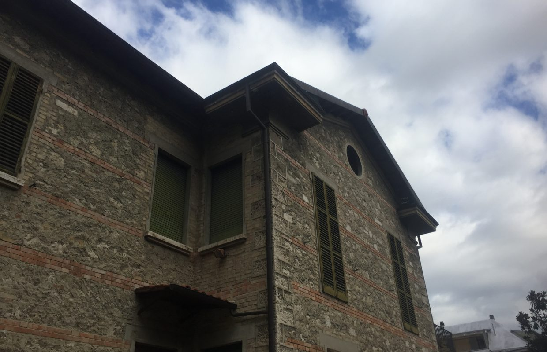Residenza Moscatelli a Ascoli Piceno