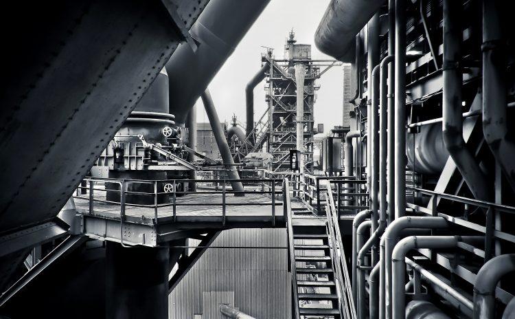 Le modifiche ad un impianto industriale soggetto alla normativa Seveso III