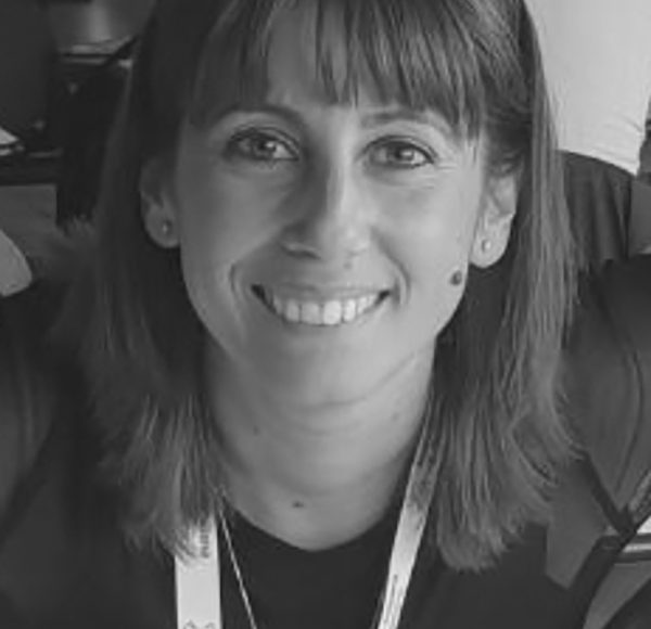 Gabriella Guarino